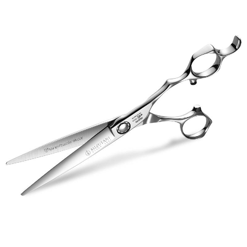 mizutani scissors db20 nano powder