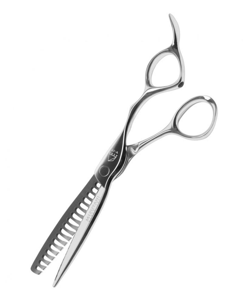 mizutani scissors v17 forves