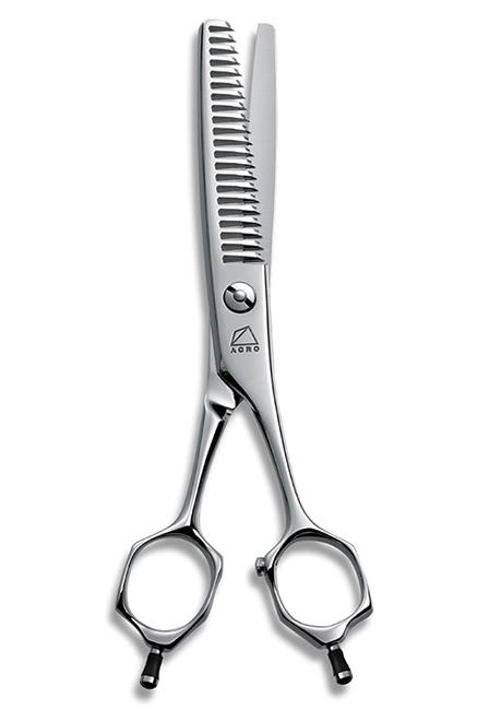 mizutani scissors forves yuragi zero slice