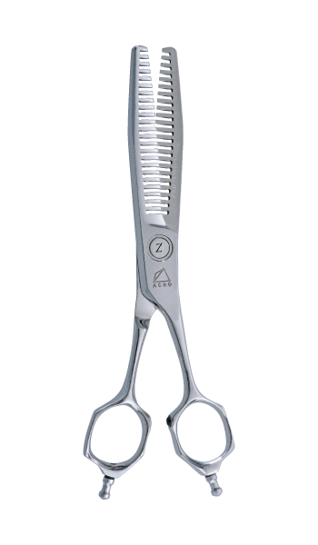 mizutani scissors forves acro z dual
