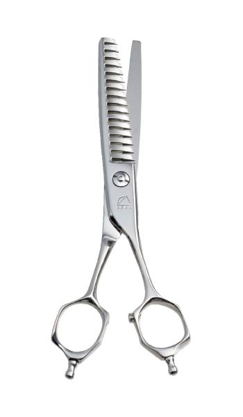 mizutani scissors forves yuragi 10