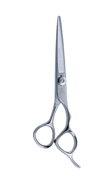 mizutani scissors forves v1